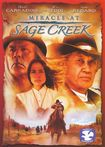 Miracle At Sage Creek (dvd) 7765698
