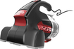 Dirt Devil - HandVac 2.0 Bagless Hand Vac - Black/Red