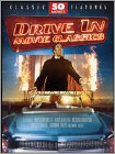 Drive-In Movie Classics [12 Discs] (Boxed Set) (DVD) (Full Screen/Widescreen) (Eng)