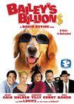 Bailey's Billion$ (dvd) 7770147
