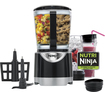 Ninja - Kitchen System Pulse Blender - Black