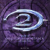 Halo 2, Vol. 2 [Original Video Game Soundtrack] - CD - Original Soundtrack