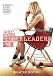 All Cheerleaders Die [dvd] [2013] 7774001