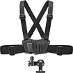 Sony - Chest Mount Harness
