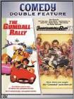 Gumball Rally/Cannonball Run 2 (DVD) (Enhanced Widescreen for 16x9 TV) (Eng/Fre)