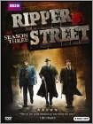 Ripper Street: Season Three [3 Discs] (dvd) 7785028