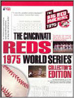 The Cincinnati Reds: 1975 World Series Collector's Edition (DVD) (Eng) 2005