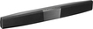 Dynex™ - Soundbar System - Black/Gray