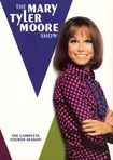 The Mary Tyler Moore Show: The Complete Fourth Season [3 Discs] (dvd) 7807563