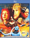 The Fifth Element [blu-ray] 7808633