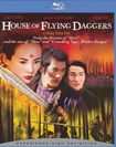 The House Of Flying Daggers [blu-ray] 7808651
