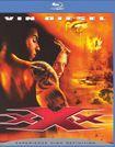 Xxx [blu-ray] 7808704