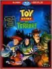 Toy Story of Terror! (Blu-ray Disc) (Digital Copy) 2014