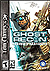 GHOST RECON: ADVANCED...