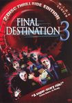 Final Destination 3 [ws] [2 Discs] (dvd) 7817455