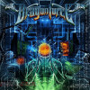 Maximum Overload... [CD & DVD] [Digipak] - CD