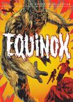 Equinox [2 Discs] [criterion Collection] (dvd) 7820548