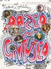 Dazed And Confused [2 Discs] [criterion Collection] (dvd) 7820557