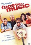 Face The Music (dvd) 7820771