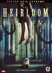 The Heirloom (dvd) 7820888