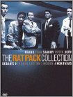 Rat Pack Collection [3 Discs] (DVD) (Eng/Fre)