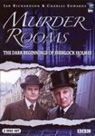 Murder Rooms: The Dark Beginnings Of Sherlock Holmes [2 Discs] (dvd) 7821618