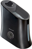 Honeywell - Easy-To-Care 1 Gal. Cool Mist Humidifier - Black