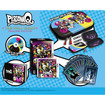 Persona Q: Shadow of the Labyrinth - The Wild Cards Premium Edition - Nintendo 3DS