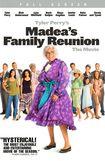 Madea's Family Reunion [p & s] (dvd) 7830038