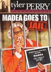 The Tyler Perry Collection: Madea Goes To Jail (dvd) 7830092