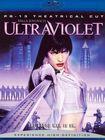 Ultraviolet [blu-ray] 7833204