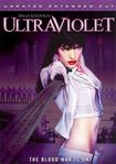 Ultraviolet [ws] [unrated Extended Cut] (dvd) 7833213