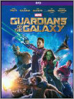Marvel'S Guardians Of The Galaxy (DVD) (Eng/Fre/Spa)
