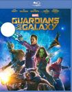 Guardians Of The Galaxy [blu-ray] 7835032