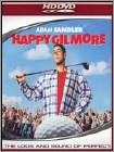 Happy Gilmore (hd-dvd) 7836979