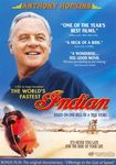The World's Fastest Indian (dvd) 7838487