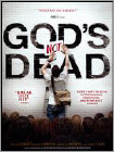 God'S Not Dead (DVD) (Eng/Spa)