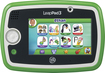 LeapFrog - LeapPad3 Kids' Learning Tablet - Green