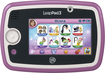 LeapFrog - LeapPad3 Kids' Learning Tablet - Pink