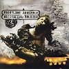 Artificial Soldier - CD