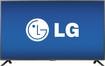 """LG - 32"""" Class (31-1/2"""" Diag.) - LED - 720p - HDTV - Black"""
