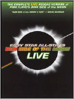 Easy Star All-Stars: Dub Side of the Moon Live (DVD) (Enhanced Widescreen for 16x9 TV/Widescreen) (Eng)