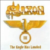 The Eagle Has Landed III - CD