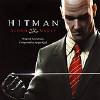 Hitman: Blood Money [Original Video Game... - Original Soundtrack - CD