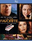 Lay The Favorite [blu-ray] 7859202