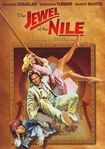 The Jewel Of The Nile [special Edition] (dvd) 7864037