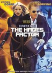 Covert One: The Hades Factor (dvd) 7864901