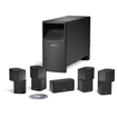 Bose - Acoustimass Speaker System - Black