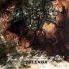 Delenda - CD