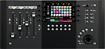 Avid - Artist Series Artist Control v2 Control Surface